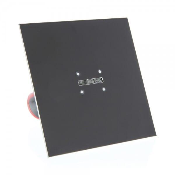 Colop Platten-Datumstempel P 700/S9 (120x120 mm)