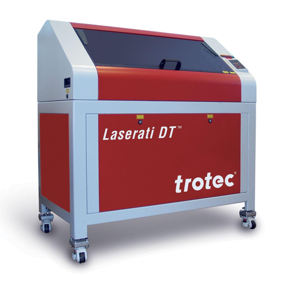 Laserati_01