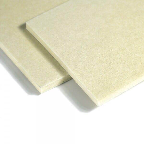 Nachfüllpackung für Filzplattenkissen Größe 1 (165x90 mm)