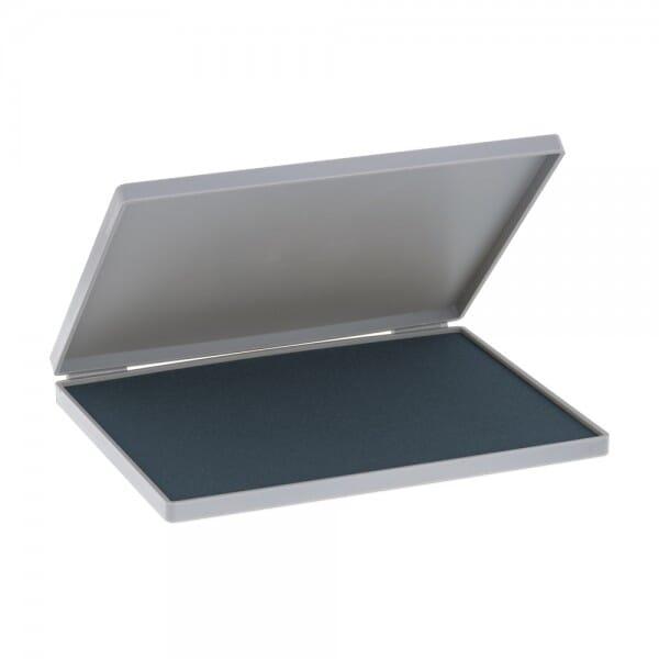 SOLI Bürostempelkissen 5.SP (210x160 mm)