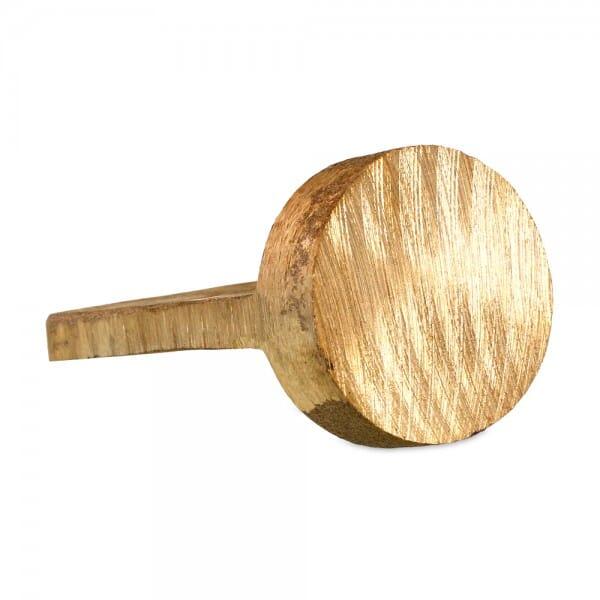 ALK 2 Brennstempel (Ø35 mm)