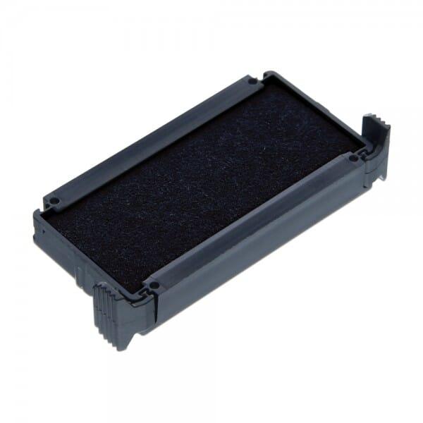 Ersatzkissen für Trodat Printy 6/4911 Wäschestempel