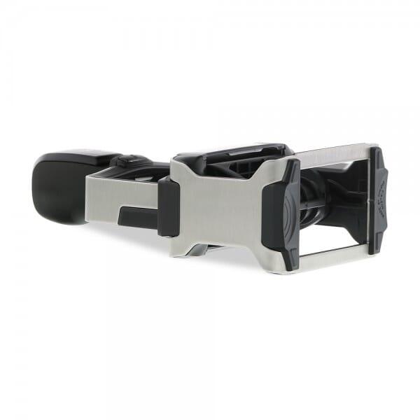 Trodat Professional 5460/L Dater (56x33 mm)