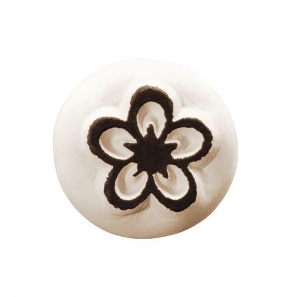 "Ladot Stein small ""flower"""
