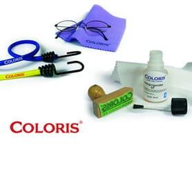 Coloris Sonderstempelfarbe