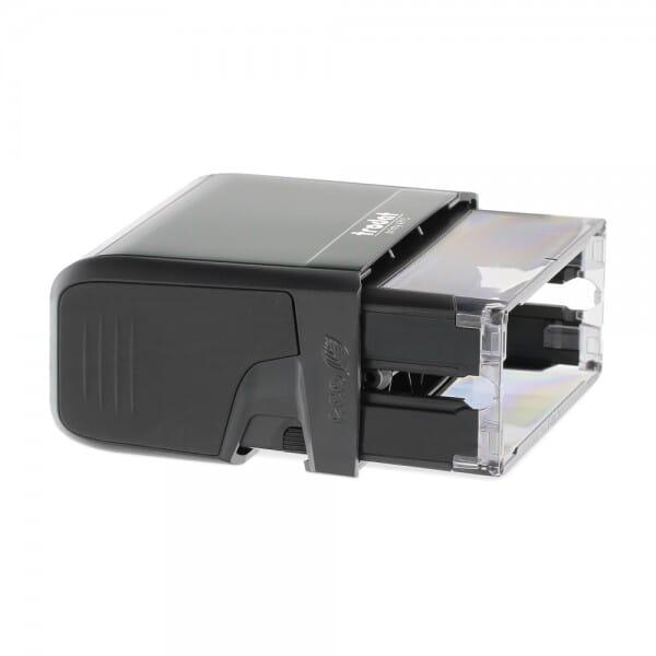 Trodat Printy 4915 (70x25 mm - 7 Zeilen)