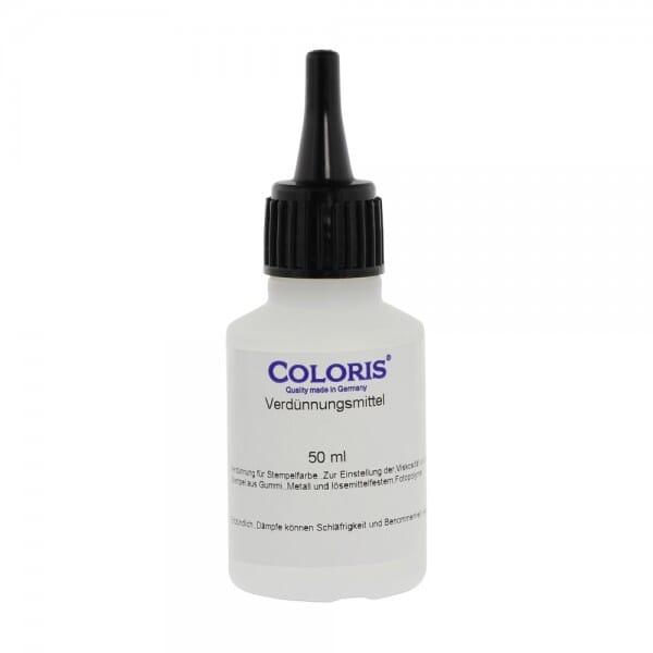 Coloris Verdünner 455