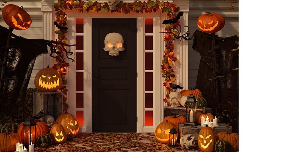 helloween_08