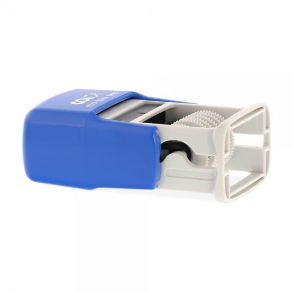 Colop Printer S 126 (SH 4 mm - 6 Stellen)