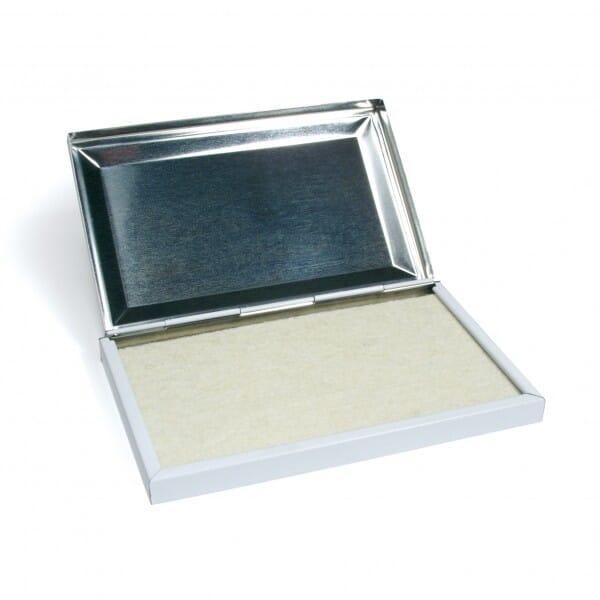 Filzplattenkissen Größe 2 (112x68 mm)
