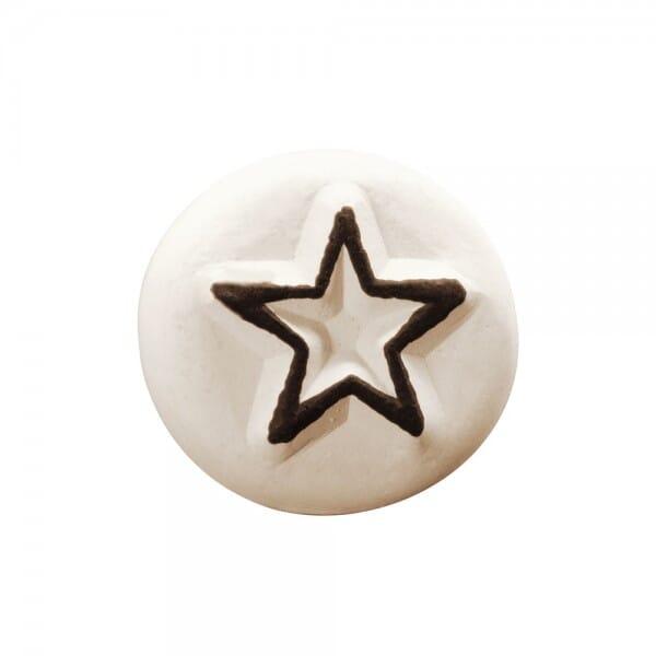 """Ladot Stein small """"star"""""""