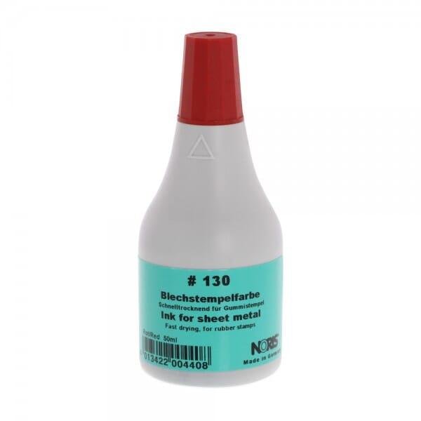NORIS Stempelfarbe 130 bei Stempel-Fabrik