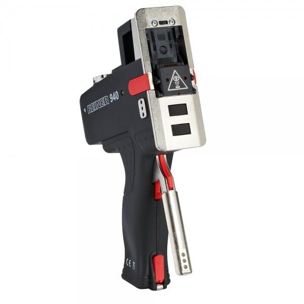 Reiner Elektrostempel speed-i-Marker 940