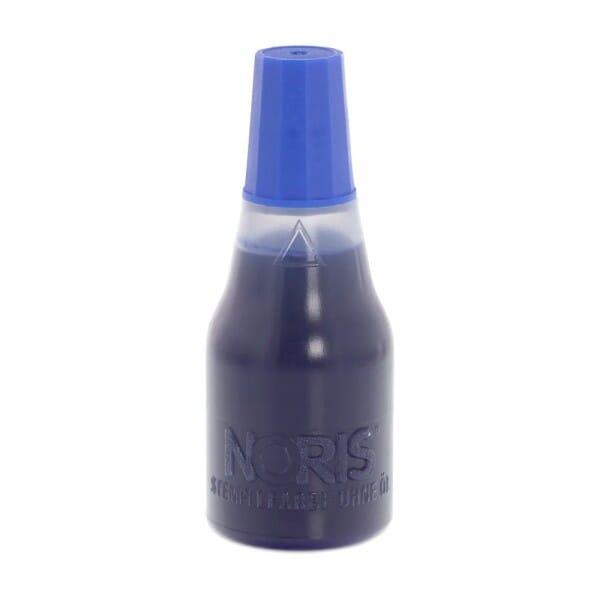 NORIS Stempelfarbe 110S