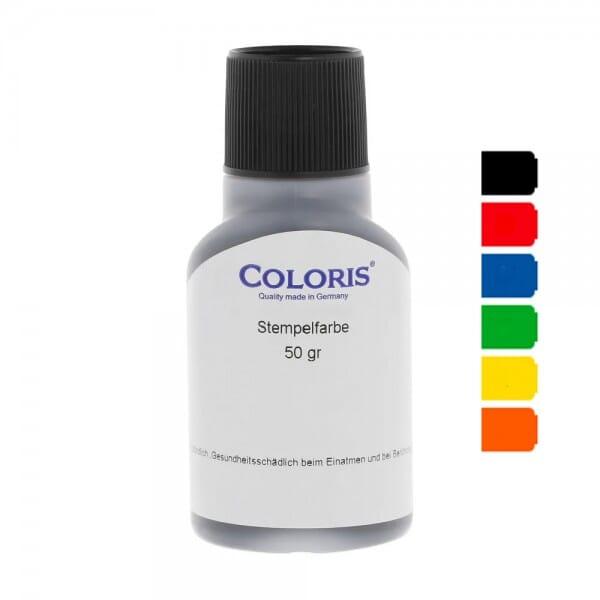 Coloris Stempelfarbe 1013