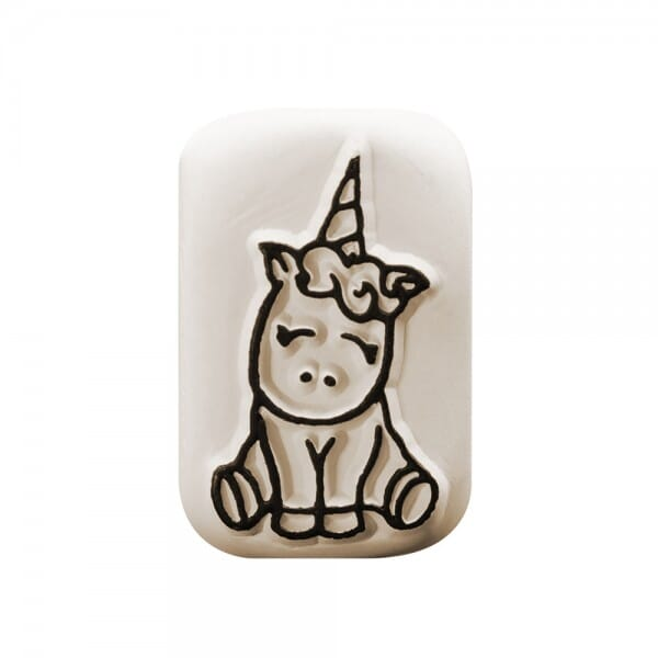 "Ladot Stein medium ""unicorn"""