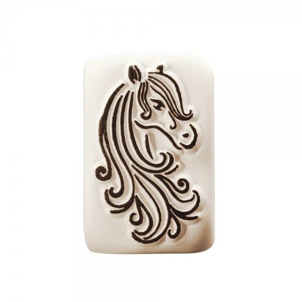"Ladot Stein medium ""horse"""
