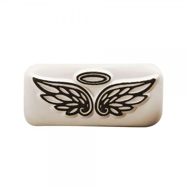"Ladot Stein medium ""wings"""