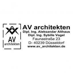 AKTION - Doppelpack / Trodat Printy 4913 + Mobile Printy 9413