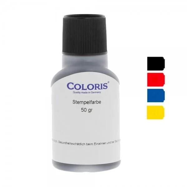 Coloris Stempelfarbe 4731