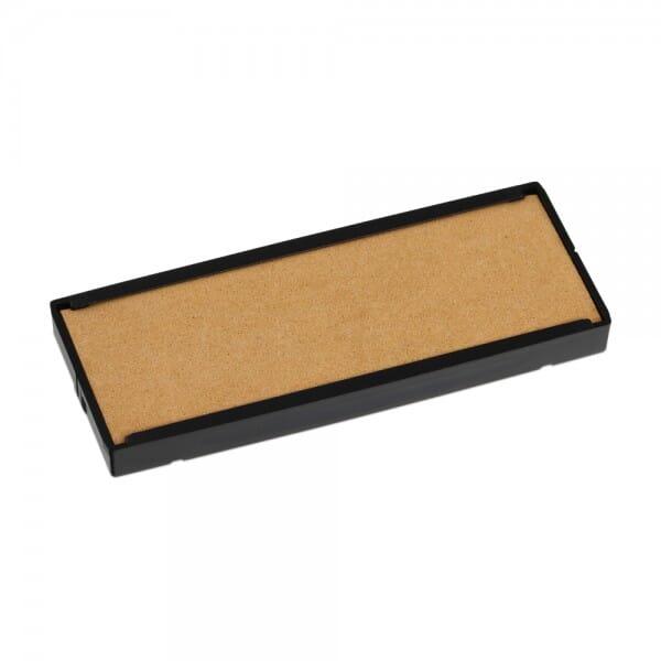 Ersatzkissen für Trodat Mobile Printy 9425