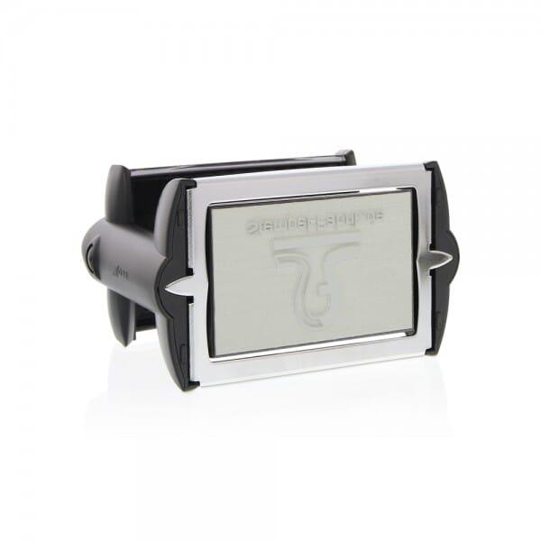 Trodat Professional 5211 Premium (85x55 mm - 12 Zeilen)