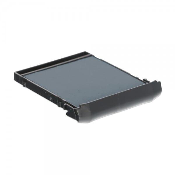 Ersatzkissen für Trodat Mobile Printy 6/9440 PREMIUM