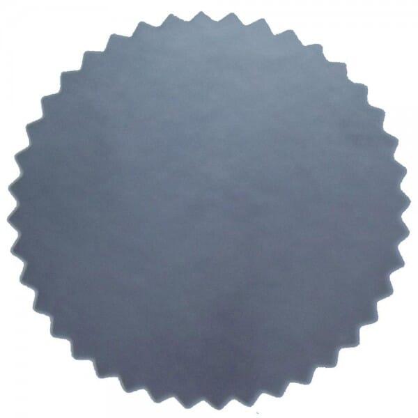 Haftetiketten für Prägezangen (ø51 mm)