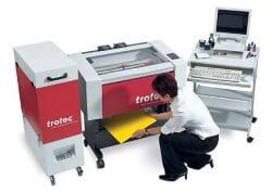 holzstempel-laser-trotec-3caca1325723ac0cb68fd