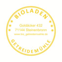 Trodat Professional 52040 Premium (ø40 mm - 6 Zeilen)