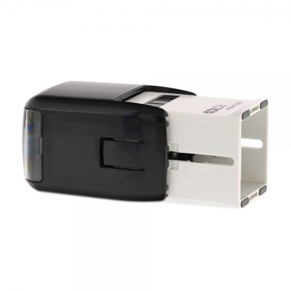 Colop Printer Q 24 (24x24 mm 6 Zeilen)