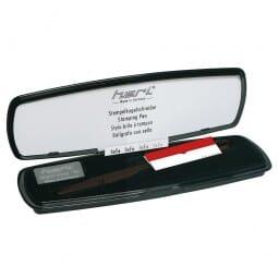 Heri - Etui E6 für Kugelschreiberstempel