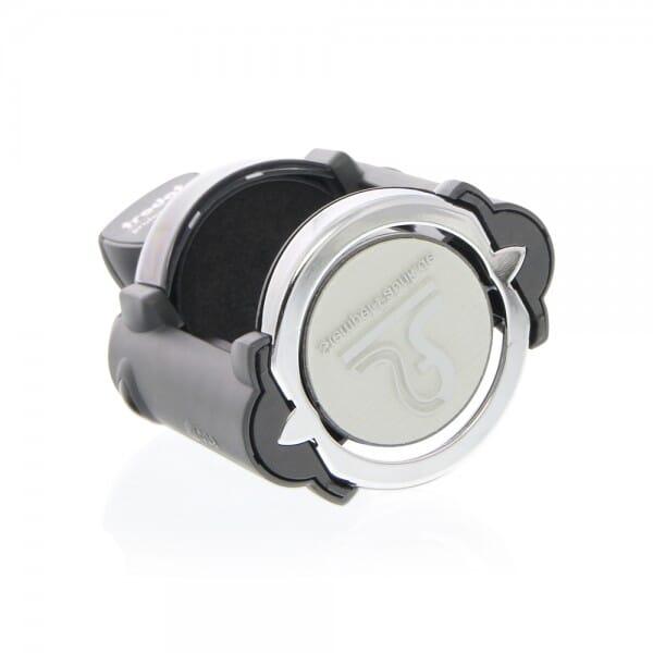 Trodat Professional 5215 Premium (ø45 mm - 6 Zeilen)