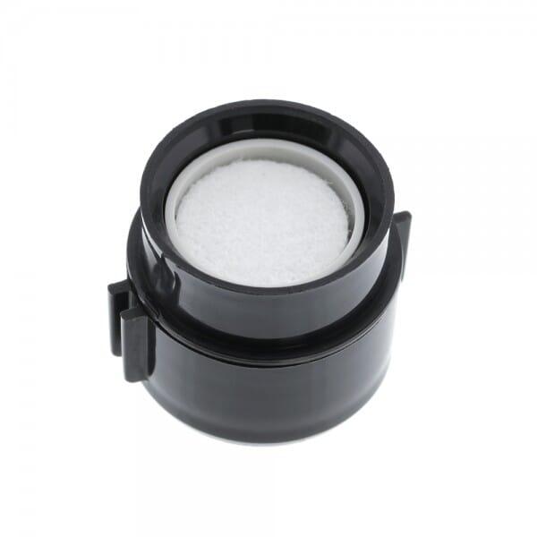 Ersatzkissen für ClassiX Stempel (Ø 6 mm)