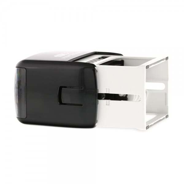 Colop Printer 55 Dater (60x40 mm - 8 Zeilen)