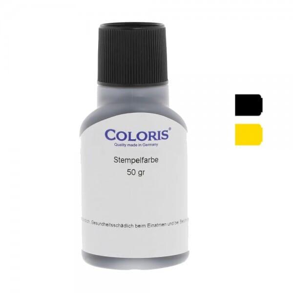 Coloris Stempelfarbe 790-790 LT