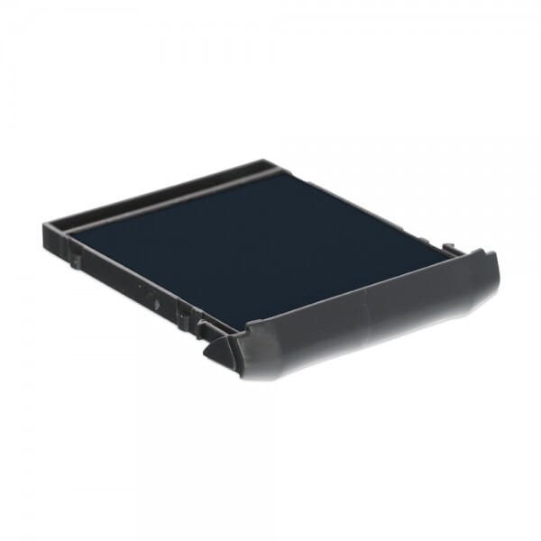 Ersatzkissen für Trodat Mobile Printy 9440 bei Stempel-Fabrik