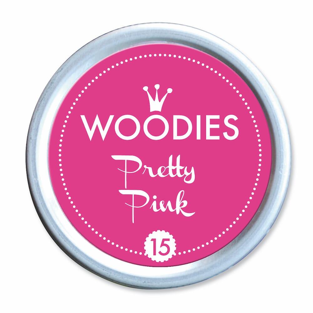 woo_Pretty_Pink
