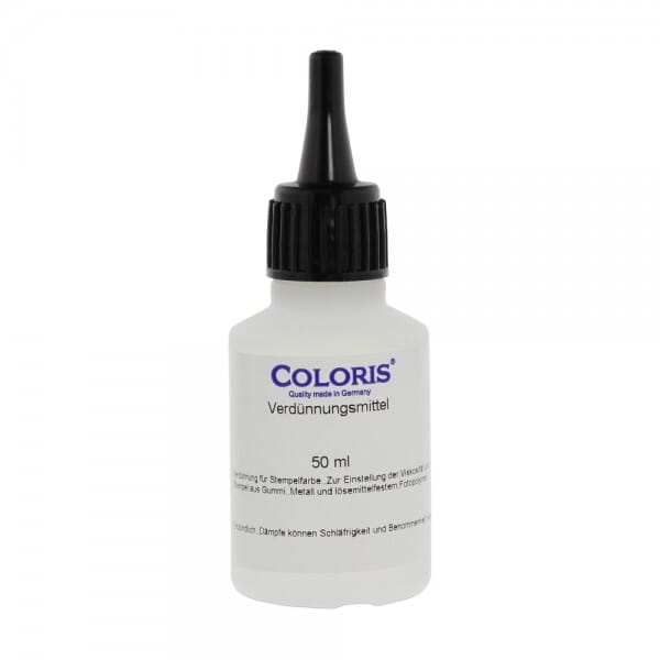 Coloris Verdünner 460
