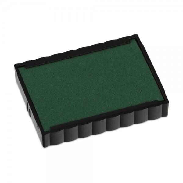 Ersatzkissen für Trodat Printy 6/4850