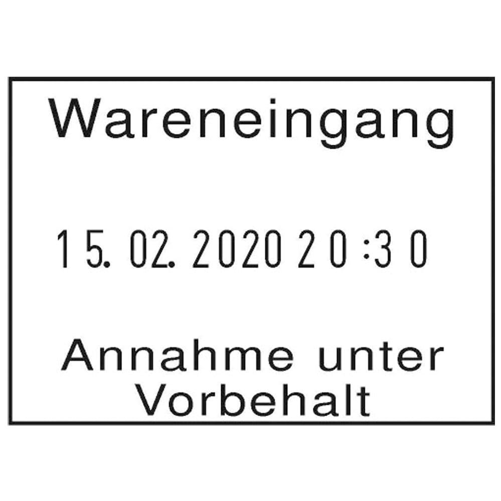 reiner_920_abdruck_3