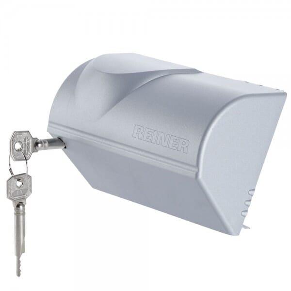 REINER Gehäuseschloss für Elektrostempel 920/922/925 bei Stempel-Fabrik