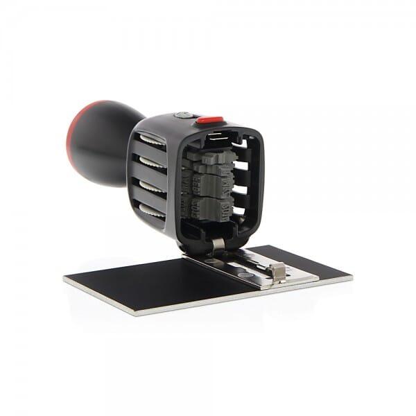 Colop Platten-Datumstempel P 700/S8 (90x55 mm)