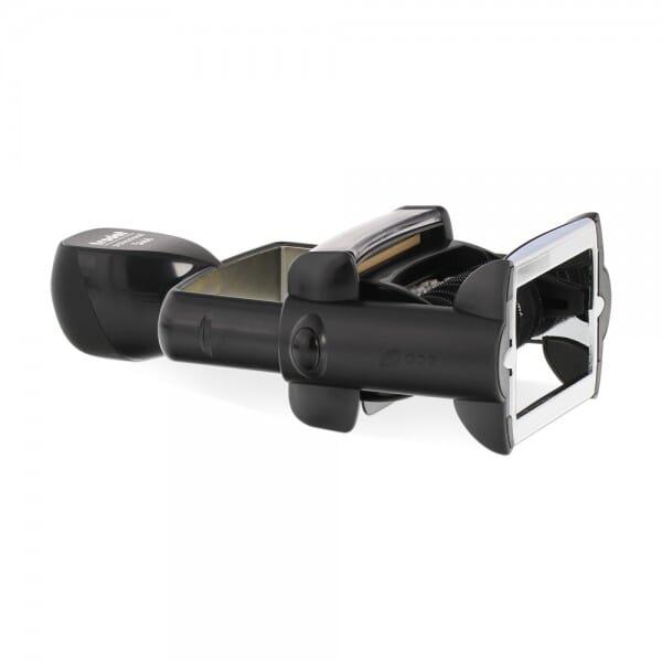 Trodat Professional 5466/PL Premium (56x33 mm - 4 Zeilen)