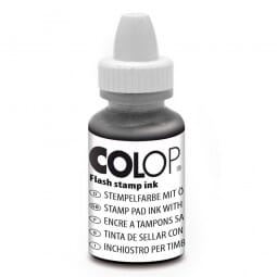 Colop EOS Flash Farbe 25 ml