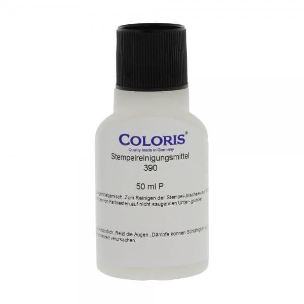 Coloris Stempelreiniger 390