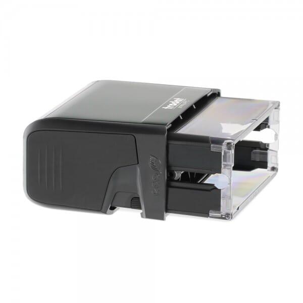 Trodat Printy 4915 MCI (70x25 mm - 6 Zeilen)