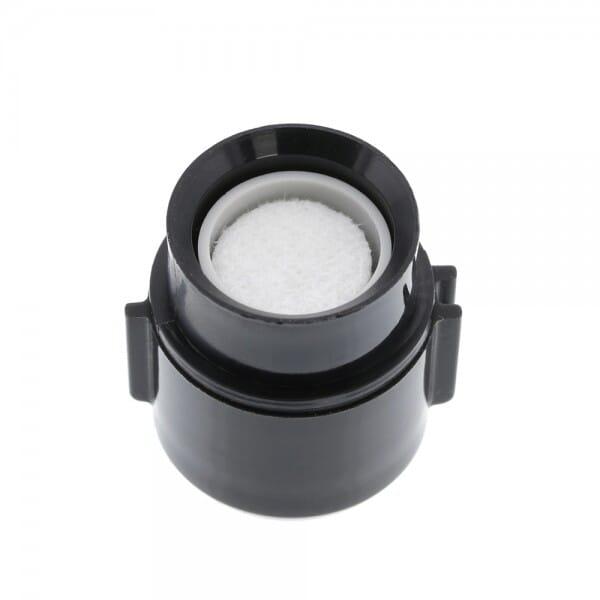 Ersatzkissen für ClassiX Stempel (Ø 11 mm)