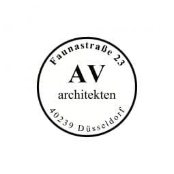 Holzstempel (Ø 25 mm - 5 Zeilen)