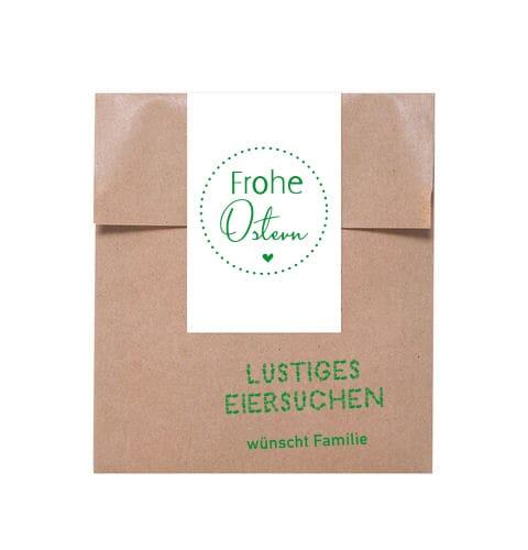 Geschenktuete_ostern